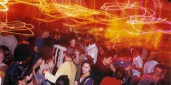 lula-lounge-toronto-crowd