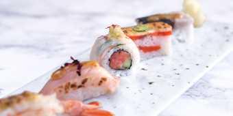 miku_signature_aburi_sushi_plate_WL19