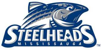 mississauga-steelheads-logo