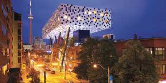 ontario-college-of-art-and-design-building-toronto