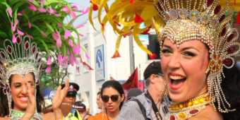 salsa-in-toronto-festival-samba-dancer