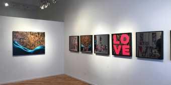 the-power-plant-art-gallery-toronto-exhibit