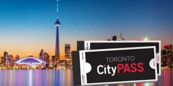 toronto-citypass-tickets-on-skyline