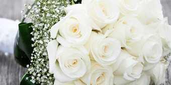 toronto-wedding-flowers