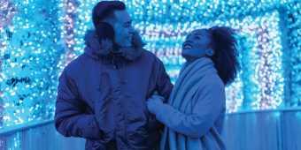 winter-hero-couple
