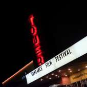 Experience Sundance in Salt Lake