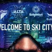WHAT'S NEW IN SKI CITY THIS WINTER