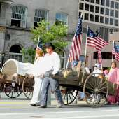 The Top 10 Pioneer Day Events in Salt Lake
