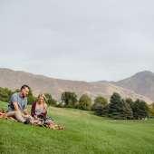 Salt Lake's 10 Best Public Parks