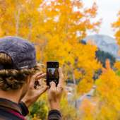 Top 15 Fall Events in Salt Lake