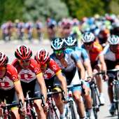 Tour of Utah Preview