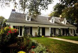 Alice-Austen-House_Staten-Island_Photo-Kate-Glicksberg