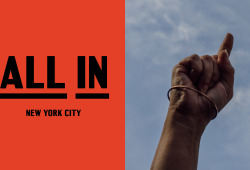 All In NYC Visual 2