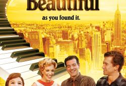 Beautiful-The-Carole-King-Musical_Proudly-Sustainable_LinkNYC_FIN