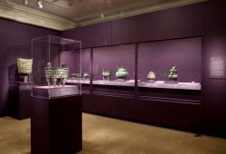 China-Institute-Along-the-Yangzi-Virtual-Exhibition-Courtesy
