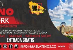 Expo Latino