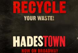 Hadestown_Proudly-Sustainable_LinkNYC_FIN