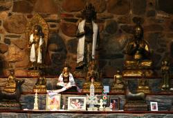 Jacques-Marchais-Museum of-Tibetan-Art-Staten-Island-NYC-Courtesy-Jacques Marchais Museum
