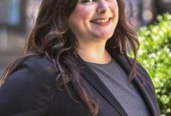 Katrina Stewart Headshot