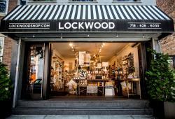 Lockwood-Shop_Astoria_Courtesy