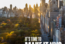 It's Time to Make it NYC - Media Asset 2