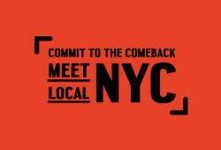 MeetLocalNYC_brick-1080x1080