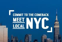 MeetLocalNYC_photo1-1080x1080