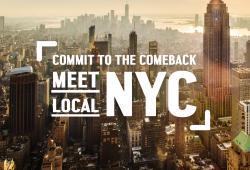 MeetLocalNYC_photo2-1080x1080