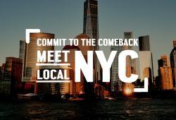 MeetLocalNYC_photo3-1080x1080