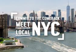 MeetLocalNYC_photo4-1080x1080