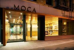 Museum-of-Chinese-in-America-Exterior-Courtesy-Maya-Lin-Studio-&-MOCA