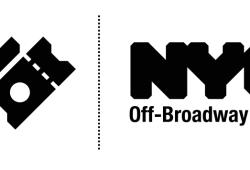 NYC-Off-Broadway-Week-Logo