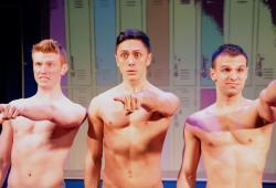 Naked-Boys-Singing
