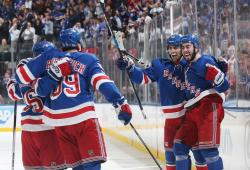 New-York-Rangers-NYC-Courtesy
