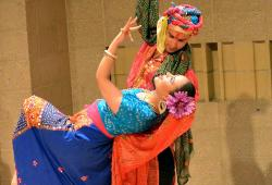 The-India-Center-Duo-Dancing-Baruch-Courtesy