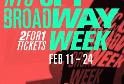 NYC-Off-Broadway-Week-Winter-2019-creative