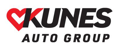 Kunes Auto Group_2021