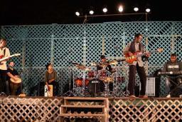 Blackstone Valley Events
