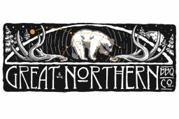 Great Northern BBQ