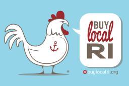 Buy Local RI