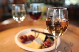 Langworthy Farm Winery