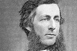 Thomas Arthur Doyle