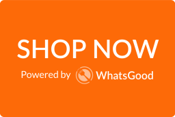 WhatsGood Logo