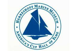 Herreshoff Marine Museum / America's Cup Hall of Fame