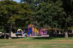 Lippit Park