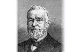 Amos Chafee Barstow
