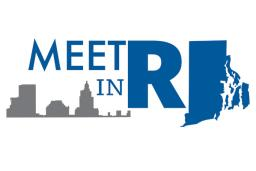 Meet in RI