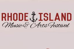 RI Music & Arts Festival