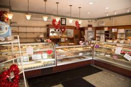 Shop Elmhurst