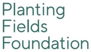 Planting Fields Foundation
